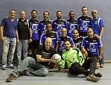 זכיית קבוצת קטרגל באליפות לשנת 2015-2016