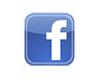 הלל יפה בפייסבוק